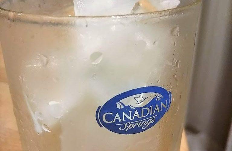 美味しい氷で、とっておきの時間を。
