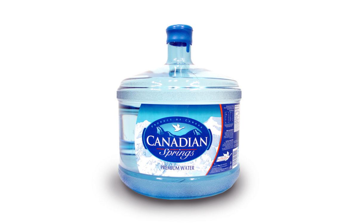11.3L ボトル